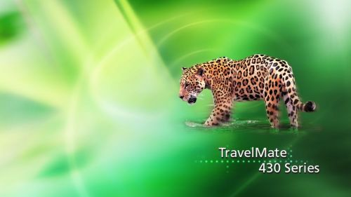 Acer travelmate wallpaper